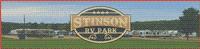 Stinson's RV Park