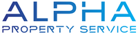 Alpha Property Service, LLC