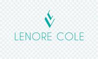 Lenore Cole