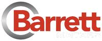 Barrett Motors, Inc