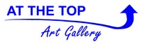 At The Top Art Gallery