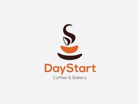 Day Start Coffee & Bakery