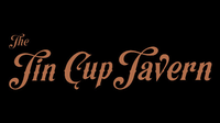 The Tin Cup Tavern