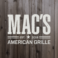 Mac's American Grille