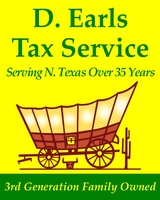 Earls Payroll Solutions