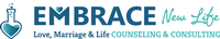 Embrace New Life Counseling & Consulting