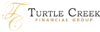 Turtle Creek Financial Group - Roxanne Turner, RFC