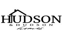 Hudson & Hudson Homes