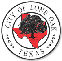Lone Oak Economic Development Board