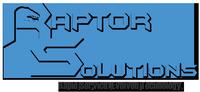 Raptor IT Solutions