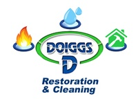 Doiggs Restoration & Cleaning