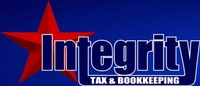 Integrity Tax & Business Services Inc.