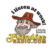 Friendlee Radio.com