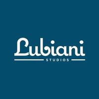 Lubiani Studios, LLC