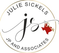 JP & Associates- Julie Sickels, GRI