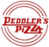 Peddler's Pizza