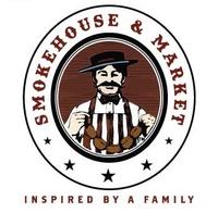 Smokehouse & Market