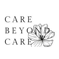 Care Beyond Care