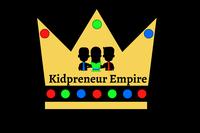 Kidpreneur Empire