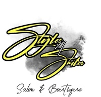 Styles 4 Smiles Salon and Boutique
