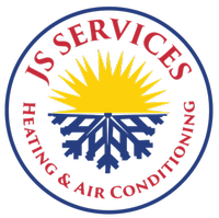 JS Services Heating & Air Conditioning