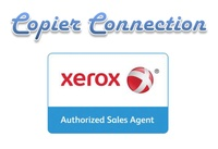 Copier Connection - Xerox Authorized Agent