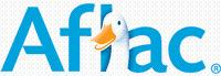AFLAC-Doug Talmage
