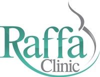 Raffa Clinic