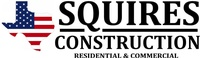 Squires Custom Construction
