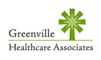 Greenville Healthcare Associates