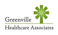 Greenville Healthcare Associates
