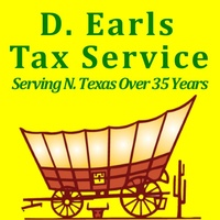 D. Earls Tax Service