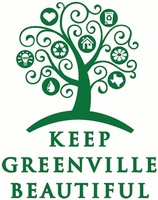Keep Greenville Beautiful