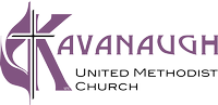 Kavanaugh United Methodist Church