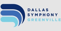 Dallas Symphony Greenville