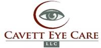 Cavett Eye Care, LLC