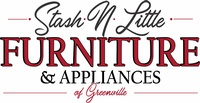 Stash N Little Furniture & Appliance