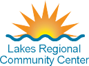 Lakes Regional MHMR & Substance Abuse Treatment