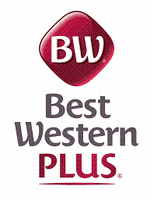 Best Western PLUS  Monica Royale