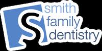 Smith Family Dentistry