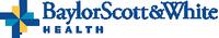 Baylor Scott & White PCA Greenville Pediatrics