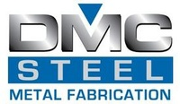 DMC Steel Metal Fabrication