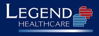 Legend Healthcare & Rehabilitation-Greenville