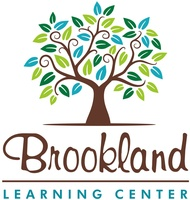 Brookland Learning Center