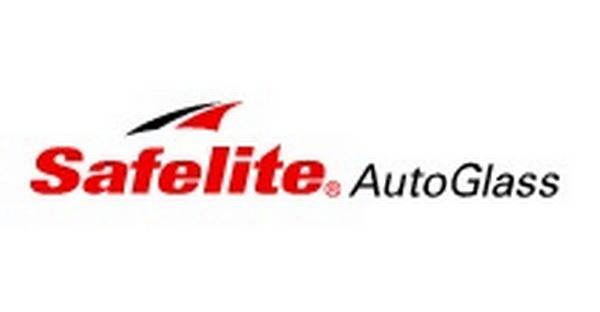 Safelite Group