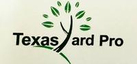 Texas Yard Pro