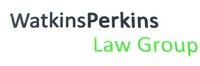 WatkinsPerkins Law Group-Steve Watkins