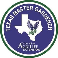 Hunt County Master Gardener Association