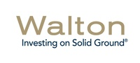Walton Development & Management (USA), Inc.