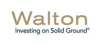 Walton Development & Management (USA), Inc.